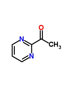 53342-27-1 1-(pyrimidin-2-yl)ethanone