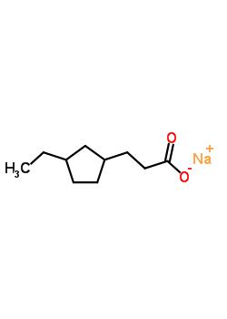 环烷酸钠 61790-13-4