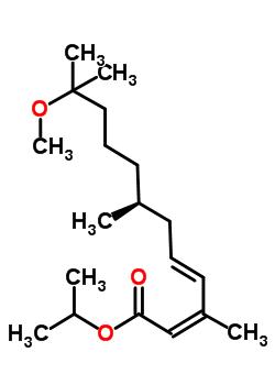 65733-16-6 S-methoprene