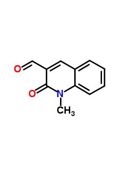 67735-60-8 1-methyl-2-oxo-1,2-dihydroquinoline-3-carbaldehyde