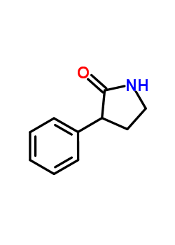 6836-97-1 3-phenylpyrrolidin-2-one