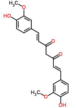 姜黄油 8024-37-1