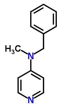 Dimethylaminopyridine, polymer-bound 82942-26-5