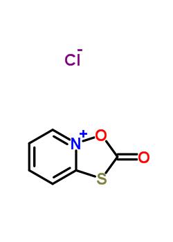 89025-51-4 1-oxa-2-oxo-3-thiaindolizinium chloride