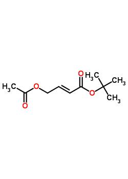 902154-51-2 morpholin-2-ol hydrochloride