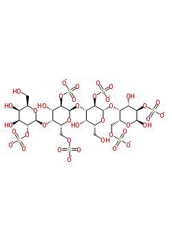 9064-57-7 lambda-carrageenan