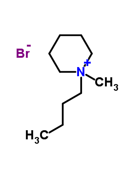 94280-72-5 1-Butyl-1-methylpiperidinium bromide