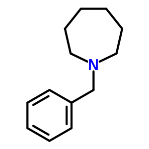 20422-13-3 1-benzylazepane