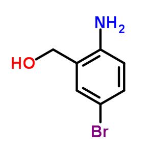 20712-12-3 (2-amino-5-bromophenyl)methanol
