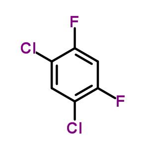 1,3-二氯-4,6-二氟苯 2253-30-7