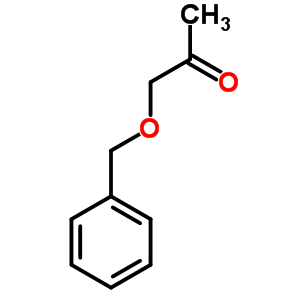 22539-93-1 1-(benzyloxy)propan-2-one
