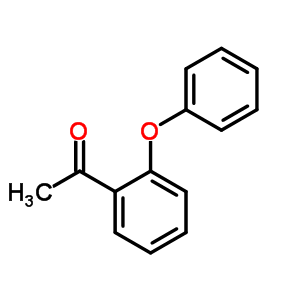 26388-13-6 1-(2-phenoxyphenyl)ethanone