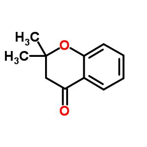 3780-33-4 2,2-dimethylchroman-4-one