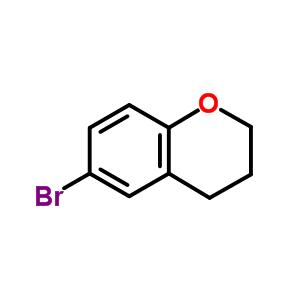 3875-78-3 6-bromo-3,4-dihydro-2H-chromene