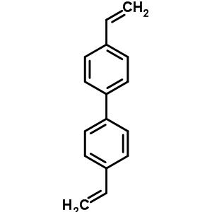 4,4'-二乙烯基联苯 4433-13-0