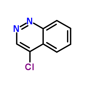 5152-84-1 4-chlorocinnoline