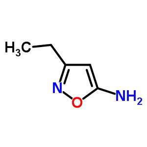 77479-49-3 3-ethylisoxazol-5-amine