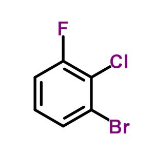 883499-24-9 1-Bromo-2-chloro-3-fluorobenzene