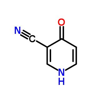 89324-16-3 4-oxo-1,4-dihydropyridine-3-carbonitrile
