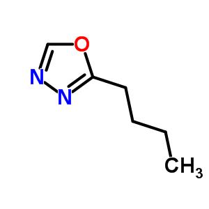 944892-25-5 2-butyl-1,3,4-oxadiazole