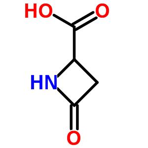 98019-65-9 4-oxoazetidine-2-carboxylic acid