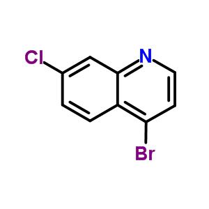 98519-65-4 4-bromo-7-chloroquinoline