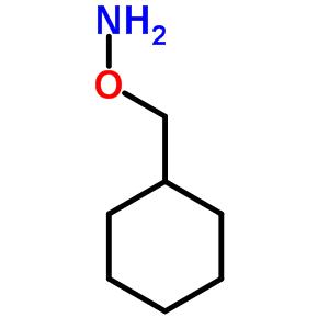 110238-61-4 O-(cyclohexylmethyl)hydroxylamine
