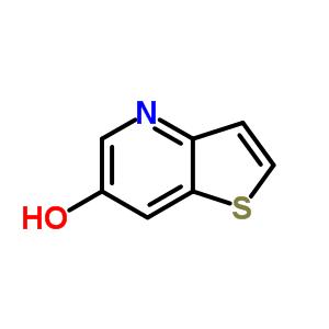 115063-93-9 thieno[3,2-b]pyridin-6-ol
