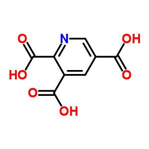 116668-76-9 pyridine-2,3,5-tricarboxylic acid