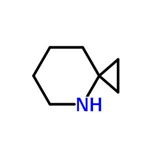 124269-04-1 4-azaspiro[2.5]octane