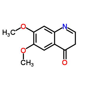 127285-54-5 6,7-dimethoxyquinolin-4(3H)-one