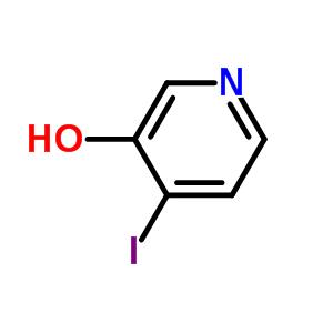188057-20-7 4-iodopyridin-3-ol