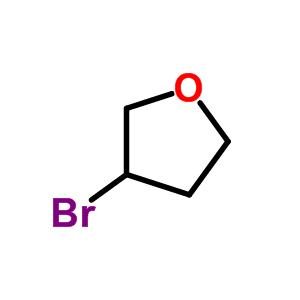 19311-37-6 3-bromotetrahydrofuran
