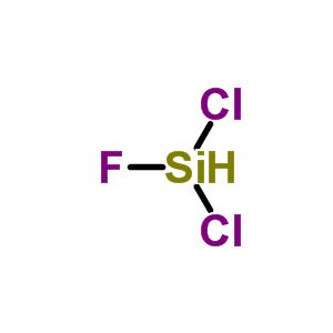 19382-74-2 dichloro(fluoro)silane