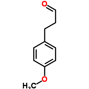 20401-88-1 3-(4-Methoxyphenyl)propanal