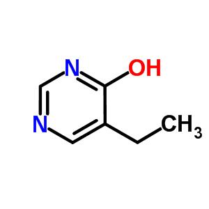 25198-98-5 5-ethylpyrimidin-4-ol