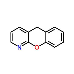 261-27-8 5H-chromeno[2,3-b]pyridine