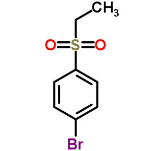 26732-20-7 1-bromo-4-(ethylsulfonyl)benzene
