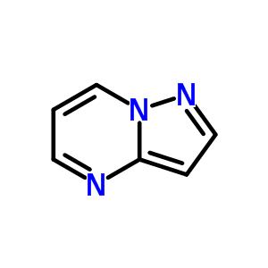 吡唑并[1,5-a]嘧啶