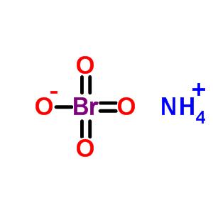 28037-93-6 ammonium perbromate