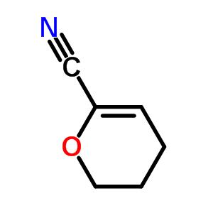 31518-13-5 3,4-dihydro-2H-pyran-6-carbonitrile