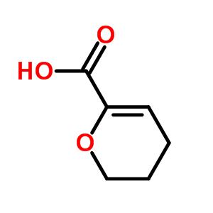 31518-14-6 3,4-dihydro-2H-pyran-6-carboxylic acid