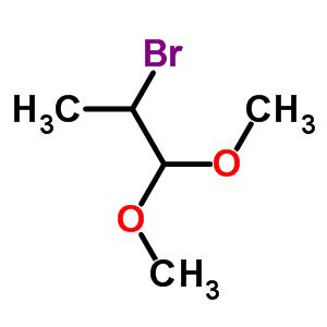 33170-72-8 2-bromo-1,1-dimethoxypropane