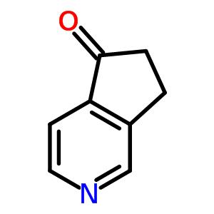 350847-80-2 6,7-dihydro-5H-cyclopenta[c]pyridin-5-one