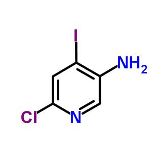 351227-42-4 6-chloro-4-iodopyridin-3-amine
