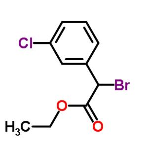 2-溴-3-氯苯甲酸甲酯 41024-33-3