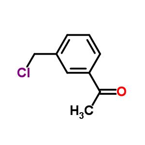 41908-12-7 1-[3-(chloromethyl)phenyl]ethanone