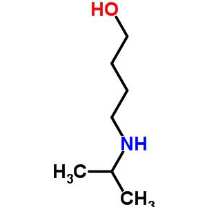 4-(IsopropylaMino)butanol 42042-71-7