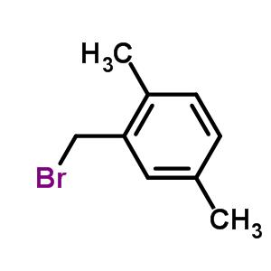 2,5-二甲基溴苄 50837-53-1