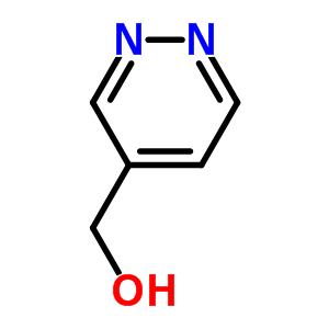 4-哒嗪甲醇 50901-43-4